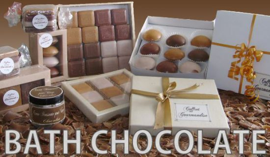 bath_chocolate