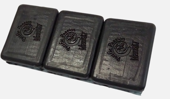 black_soap_vanuatu