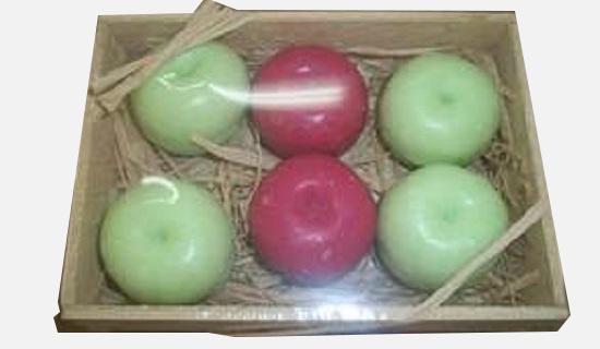 caissette_ pommes