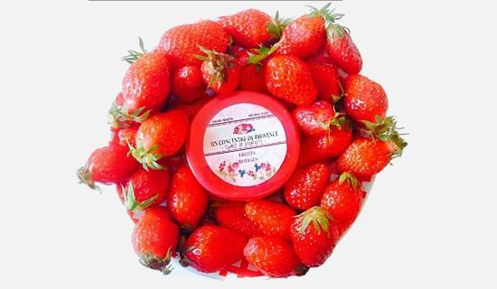 fruits_rouges